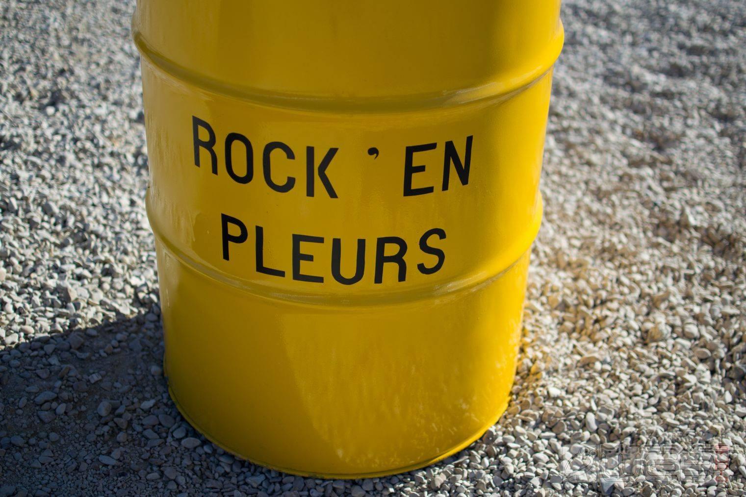 Rock-en-Pleurs-mai-2017- Minerve web studio
