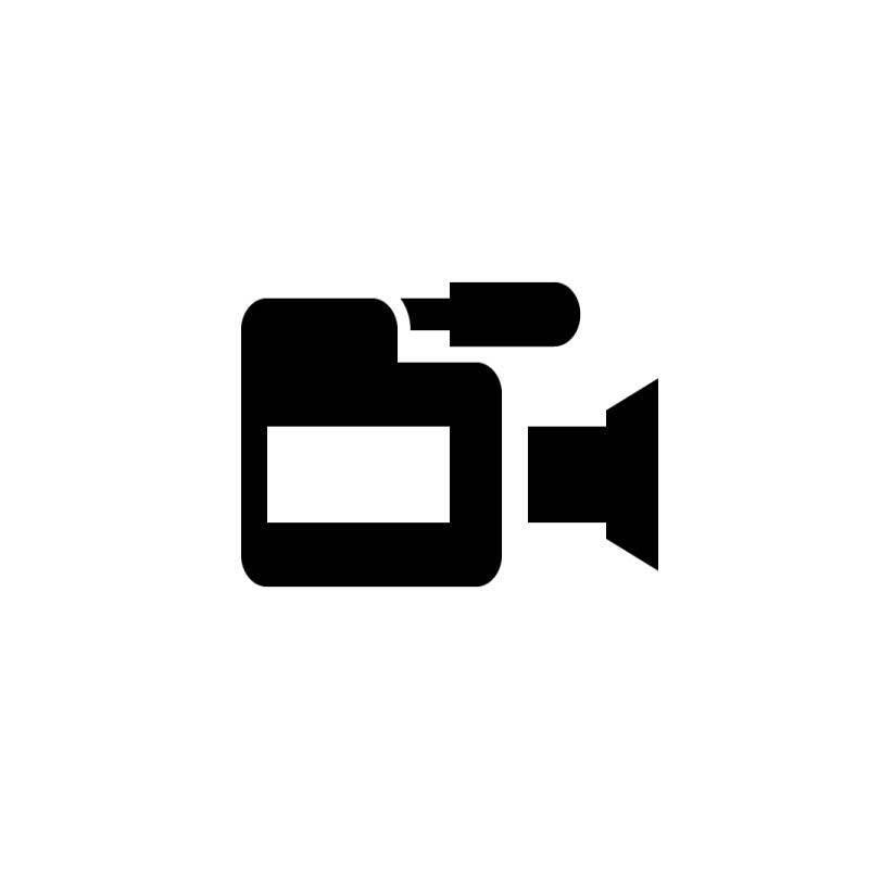 Film D Entreprise Film Publicitaire Clip Vidéo