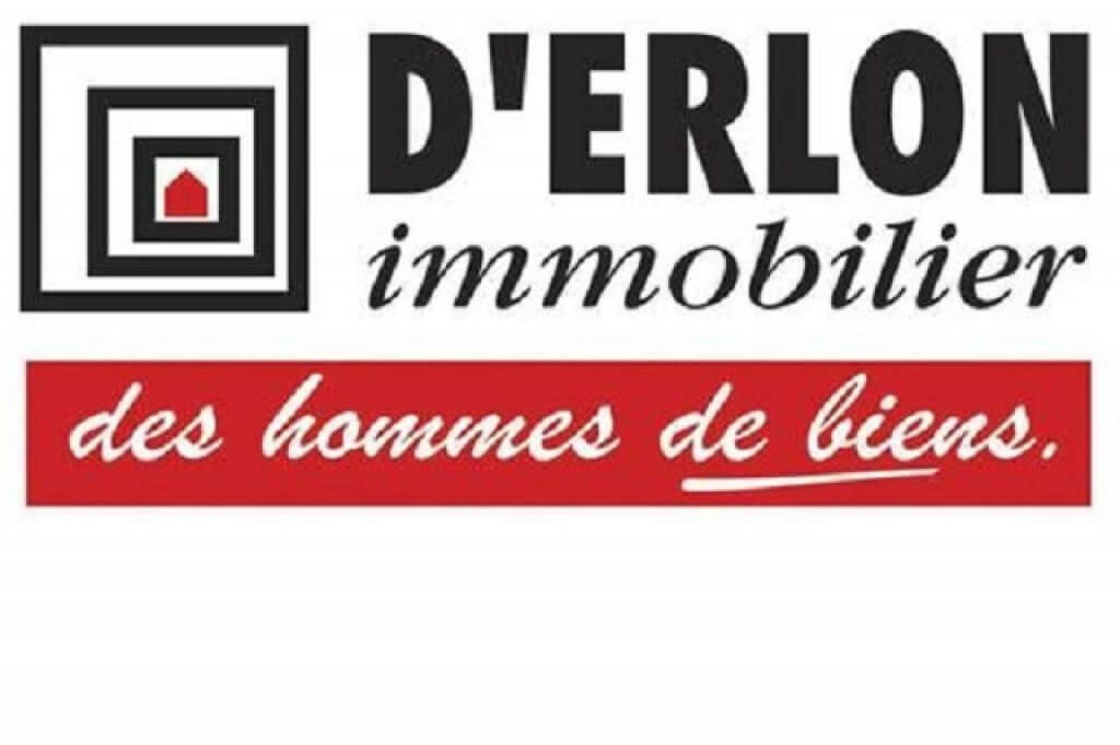 logo-erlon-immobilier-reims. - Minerve web studio !P