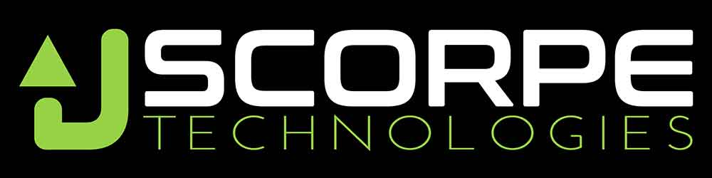 SCORPE TECHNOLOGIES